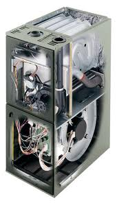 Furnace, Furnace installation, New Furnace, furnace replacement cost