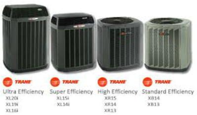 air conditioning repair, air conditioning installation, air conditioning maintenance
