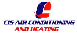 heating repair, heating installation,